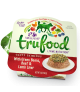 Wellness Trufood Tasty Pairings Green Beans, Beef & Lamb Liver 5oz