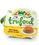 Wellness Trufood Tasty Pairings Chicken, Carrots & Duck 5oz