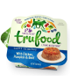 Wellness Trufood Tasty Pairings Chicken, Pumpkin & Beef 5oz