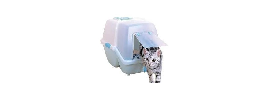 Litter Box Pan
