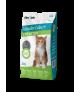 Breeder Celect Cat Litter 30 Litre