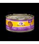 Wellness Complete Health Grain Free Pate - Turkey & Salmon for Cat 5.5oz
