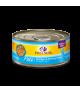 Wellness Complete Health Grain Free Pate - Chicken & Herring for Cat 5.5oz